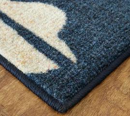 Jak zachować czysty dywan na dłużej? Wybierz pranie z impregnacją!